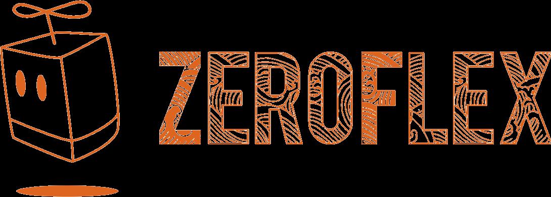 ZeroFlex Universal